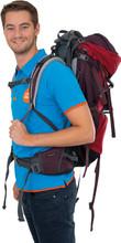 Expert-produits sacs à dos de randonnée