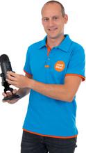 Productspecialist Studio microfoons