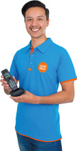 Product Expert landline phones