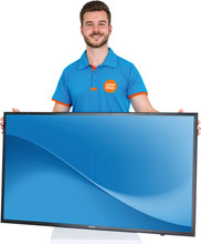 Productspecialist televisies