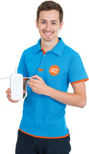 Expert-produits répéteurs Wifi