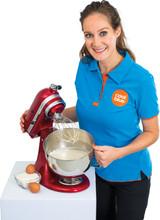 Expert-produits robots de cuisine