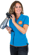 Product Expert Hair dryers