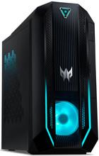 Acer Predator Orion 3000 620 I510-JK