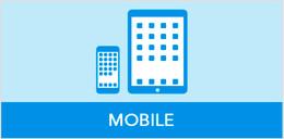 telefoon & tablet kabels