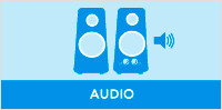 audio kabels