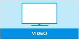 tv & video kabels