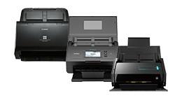 documentscanners