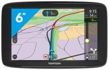 Navigatiesystemen