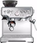 halfautomatische espressomachines
