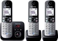 Vaste telefoons