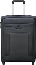 Delsey Baikal 55cm Trolley Antracite