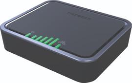 Netgear 4G LTE Modem