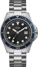 Guess Crew W1002G1