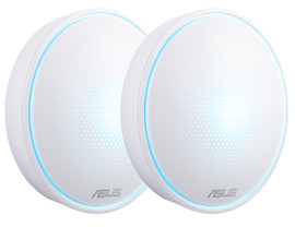 Asus Lyra Mini AC1300 2 Pack