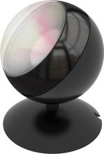 WiZ Colors Quest Projector Zwart