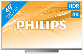 Philips 49PUS8303