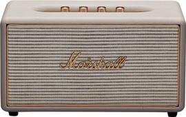 Marshall Stanmore wifi Luidspreker Cream