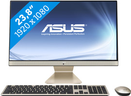 Asus ViVo AiO V241ICUK-BA260T-BE Azerty