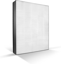 Philips FY5185/30 NanoProtect HEPA Filter