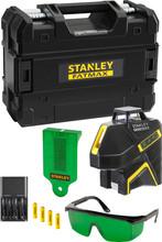 Stanley Fatmax FMHT1-77443
