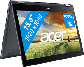 Acer Spin 5 SP515-51GN-89PU Azerty