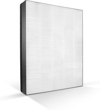 Philips FY1410/30 NanoProtect HEPA Filter