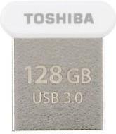 Toshiba TransMemory U364 128GB