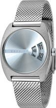 Esprit ES1L036M0045 Disc