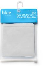 Blueair Prefilter 221 Lunar Rock