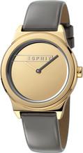 Esprit ES1L019L0035 Magnolia