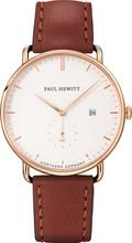 Paul Hewitt Grand Atlantic PH-TGA-G-W-1M