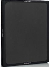 BlueAir 200/300 Series SM Filter