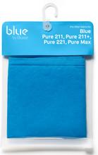 Blueair Prefilter 411 Diva Blue
