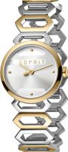 Esprit ES1L021M0075 Arc