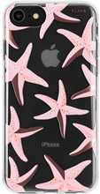 FLAVR iPlate Sea Stars iPhone 6/6S/7/8 Back Cover