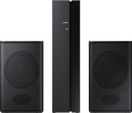 Samsung SWA-8500S/XN