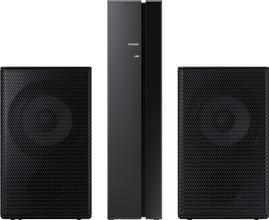 Samsung SWA-9000S/XN