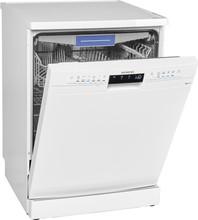 Siemens SN236W03ME