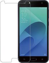 Azuri Asus Zenfone 4 Selfie Screenprotector Gehard Glas