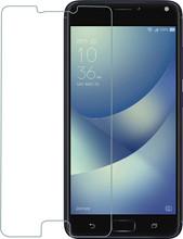 Azuri Asus Zenfone 4 Max 5.5 Inch Screenprotector Gehard Gla