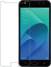 Azuri Asus Zenfone 4 Selfie Pro Screenprotector Gehard Glas