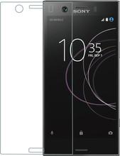 Azuri Sony Xperia XZ1 Compact Screenprotector Gehard Glas