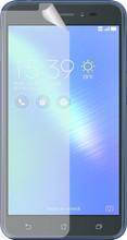 Azuri Asus Zenfone 3 Max 5.5 Inch Screenprotector Plastic Du