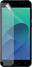Azuri Asus Zenfone 4 Selfie Pro Screenprotector Plastic Duo