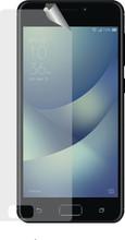 Azuri Asus Zenfone 4 Max 5.2 Inch Screenprotector Plastic Du