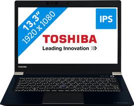 Toshiba Portégé X30-E-13N i7-16gb-512ssd Azerty