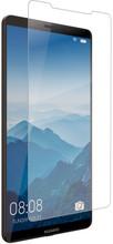 InvisibleShield Plus Huawei Mate 10 Pro Screenprotector Glas