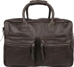 Cowboysbag The Bag Storm Grey