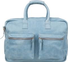 Cowboysbag The College Bag Milky Blue